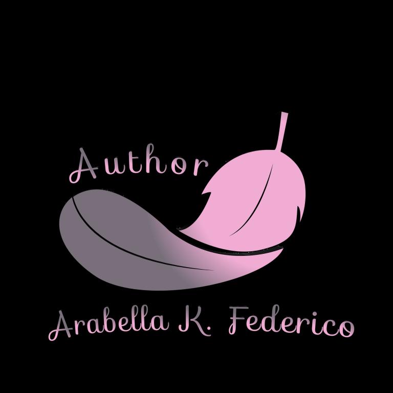 Arabella K. Federico