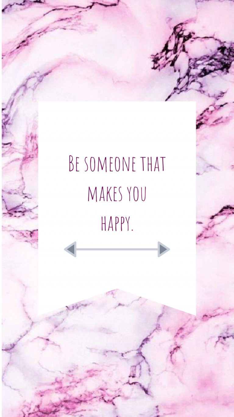 You don't need a soulmate to make you happy. BE someone who makes you happy.