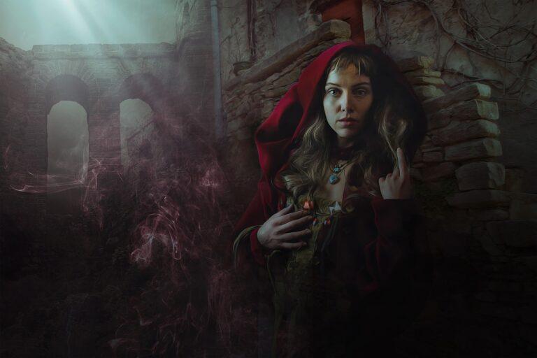 fantasy, dark, gothic-4026568.jpg