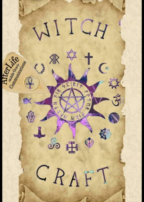 Quiji_Witch_Craft_with_stickers